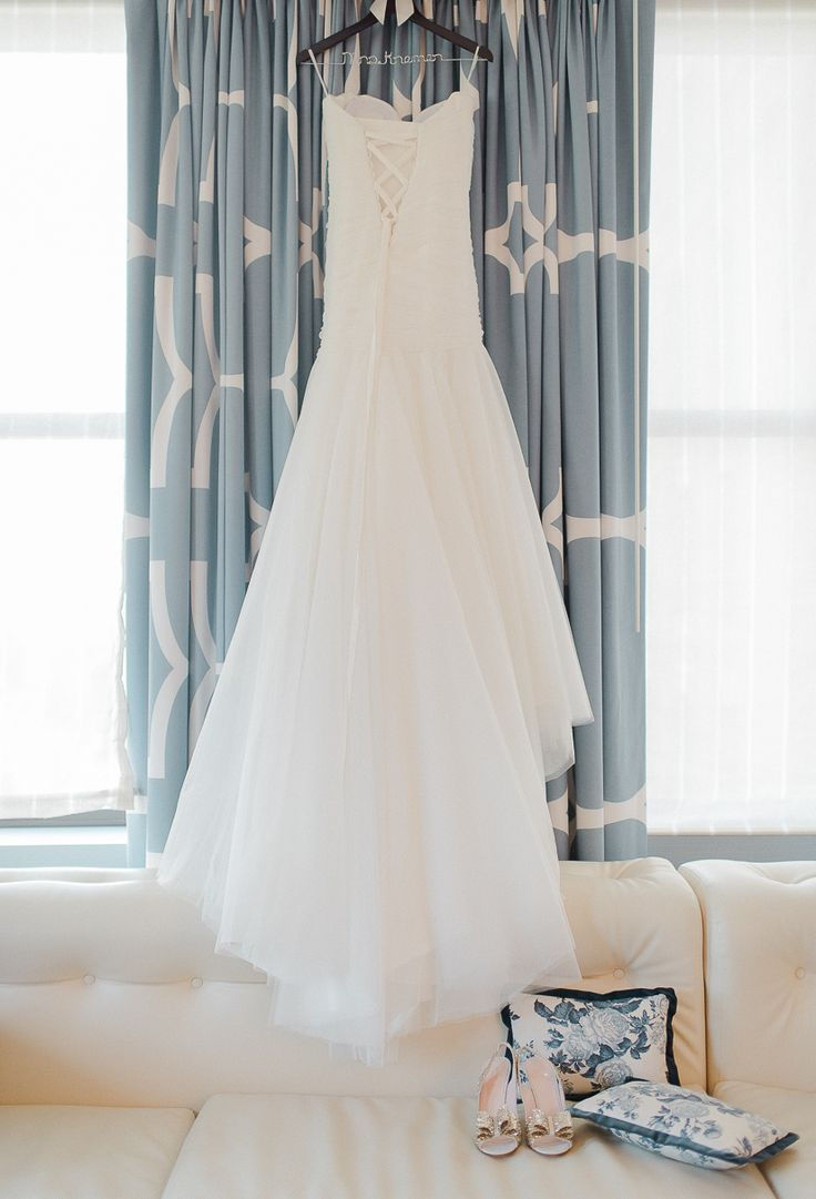 160 best wedding planning images on pinterest wedding planning the wedding dress kendall matts philadelphia wedding bridesmaid dresses in grey ridge rachel pearlman photography ombrellifo Gallery