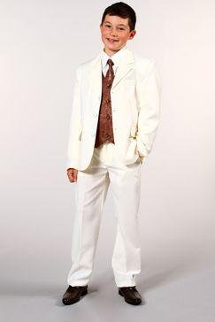 Costume pour garçon. 3% de CashBack chez Tati via eBuyClub --> http://www.ebuyclub.com/FenetrePartenaire2.jsp?part=2642&trckpro=Pinterest_partage