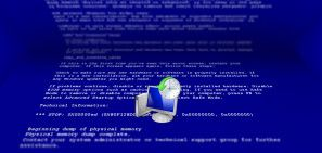 12 Tips to Fix Windows System Restore #Windows