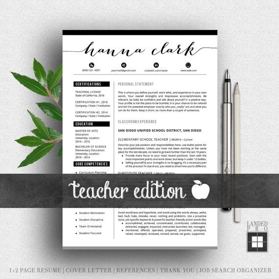 120 best Resume Template Creative Professional Modern Resume - creative professional resume templates