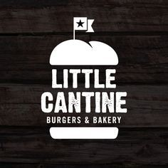 burger logo - Google Search