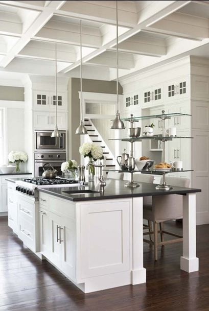 Soapstone Countertops With Chocolate Cabinets on solid surface countertops, quartz countertops, black countertops, marble countertops, agate countertops, corian countertops, granite countertops, copper countertops, metal countertops, stone countertops, silestone countertops, hanstone countertops, bamboo countertops, slate countertops, paperstone countertops, kitchen countertops, obsidian countertops, gray limestone countertops, butcher block countertops, concrete countertops,