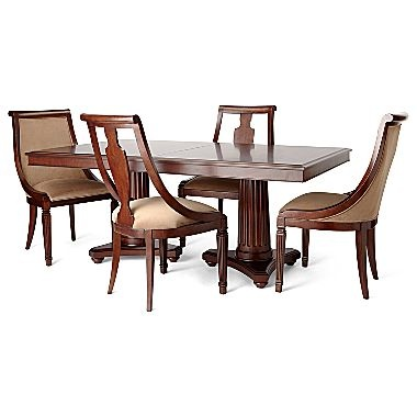 Edinburgh Pedestal Dining Set - jcpenney | For the Home ...