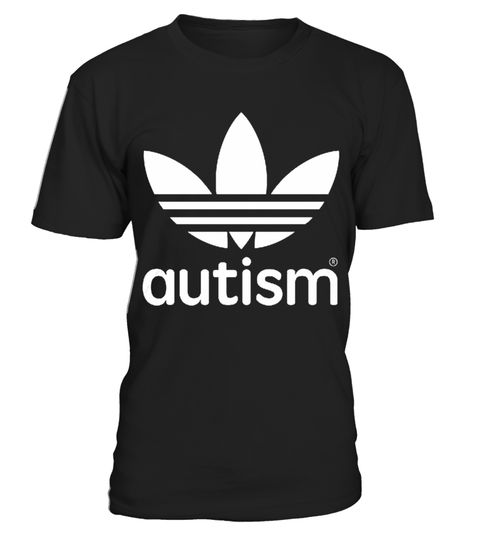 # AUTISM .  Please Share For Your Friends! Tag: austin powers, austimers, autism awareness, autism friendly, autism in adults, autism in children, autism in babies, autism kid meme, autism quotes, autism symbol