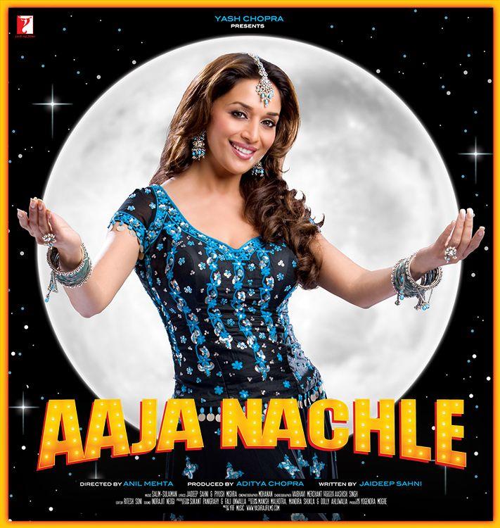 Release Date: 30 Nov 2007 Directed by: Anil Mehta Produced by: Aditya Chopra Cast: Madhuri Dixit, Konkona Sen and Kunal Kapoor