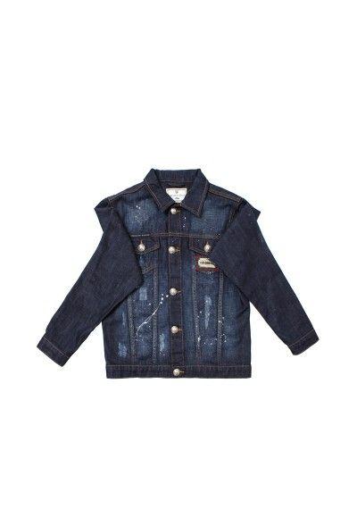 new product 4fd3d 34c99 philipp plein jacke sale Philipp plein straight supreme base herren  bekleidung jeans philipp plein jogginghose onlineshop