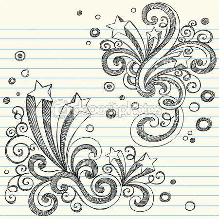 Tattoo design for girl on back octopus tattoo gallery octopus tattoos