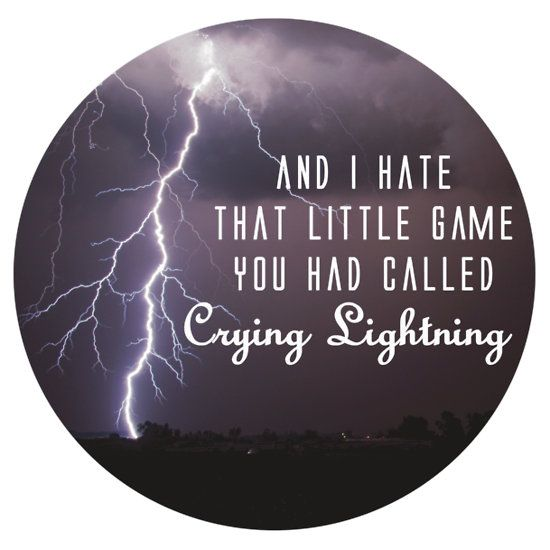 "Arctic Monkeys Tshirt design! ""Crying Lightning"" (Humbug) #arctic monkeys #design"