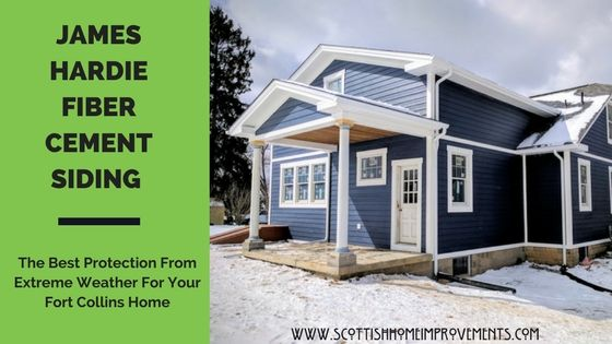 James Hardie Siding The Best Protection For Your Fort Collins James Hardie Fiber Cement Siding For Your For Hardie Hardie Siding Fiber Cement Siding