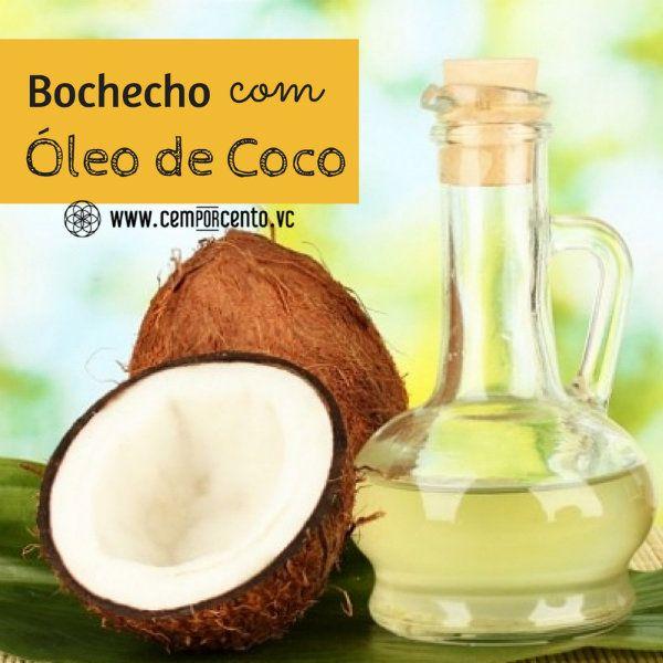 Bochecho Natural: Livre-se do Mal Hálito, Reduza a Gengivite e Acalme Dentes Sensíveis
