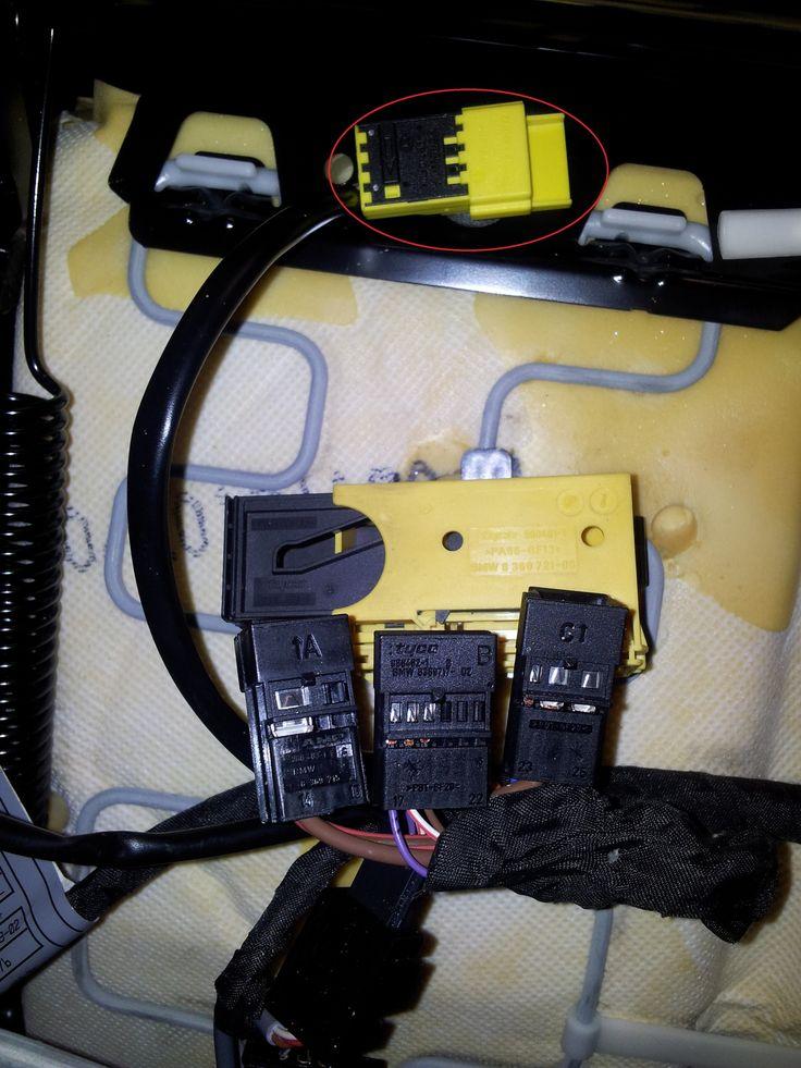 Unique Bmw E46 Heated Seat Wiring Diagram  Con Im U00e1genes