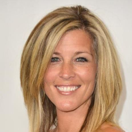 Hairstyles for Women Over 40
