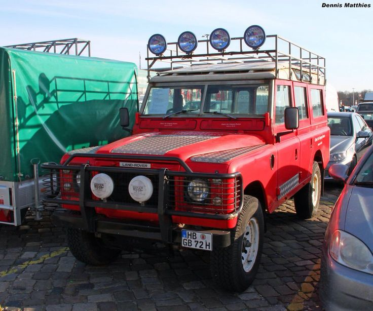 1000 Images About Land Rover Defender On Pinterest: 1000+ Images About Land Rover Defender