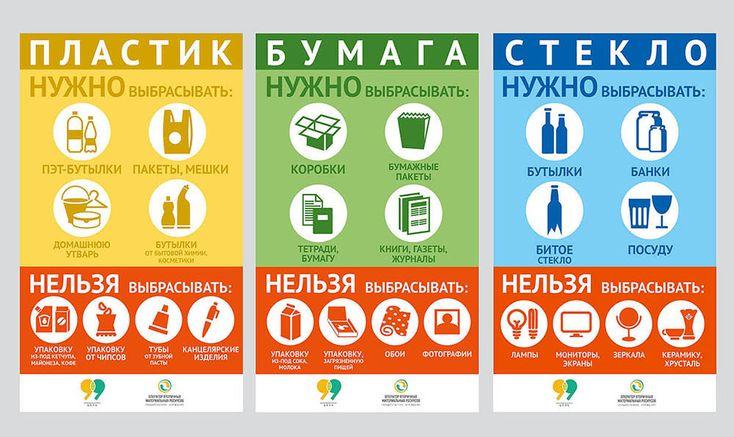 сбор пэт бутылок инструкция: 20 тыс изображений найдено в Яндекс.Картинках