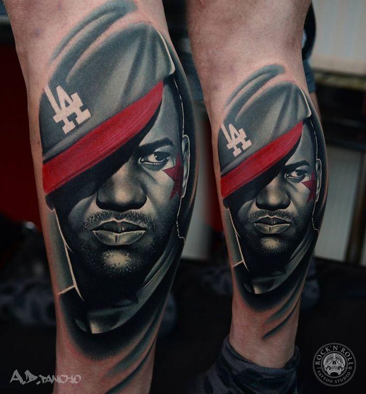 Mejores 625 imágenes de tattoo en Pinterest | Ideas de tatuajes ...