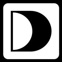 Defected In The House Radio Show 28.1.13 - Guestmix Tuccillo by Defected Records on SoundCloud