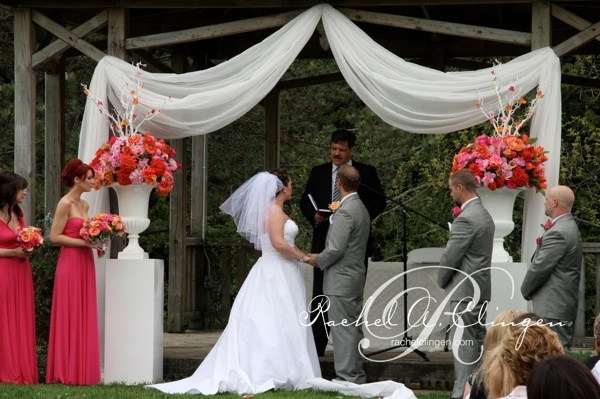 Wedding Decor Orangeville Monora Park Rachel A. Clingen-WM.jpg