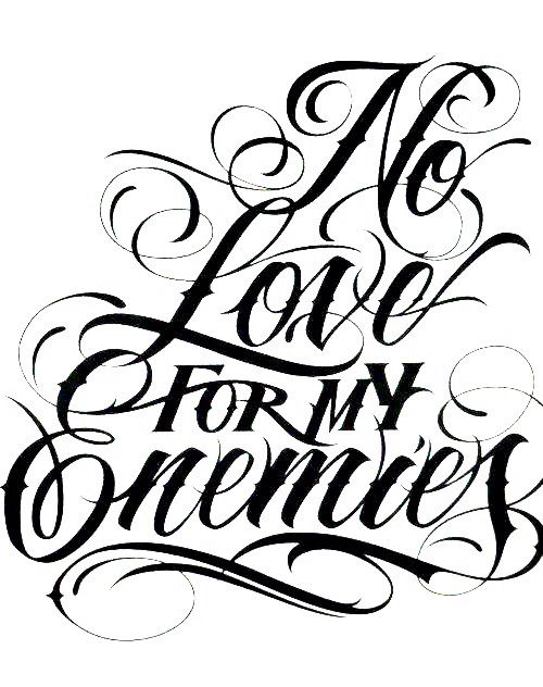 25 unique tattoo lettering fonts ideas on pinterest tattoo fonts tattoo writing fonts and. Black Bedroom Furniture Sets. Home Design Ideas