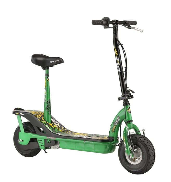 Electric Scooter Reviews Best Electric Scooter For Kids And Adults