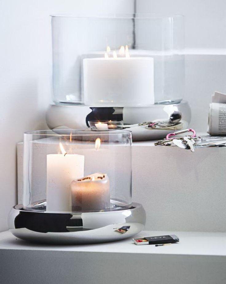 die besten 25 windlicht laterne gro ideen auf pinterest weihnachtsgestecke. Black Bedroom Furniture Sets. Home Design Ideas
