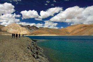 Freedom Road Trip To Ladakh (8th - 17th August) #travel #DIY #Nature