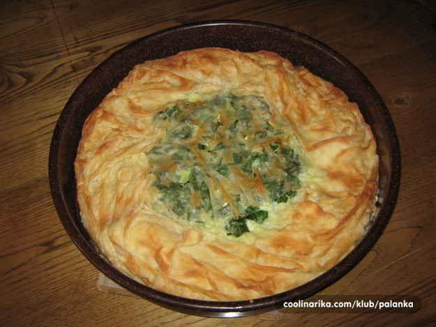 Armenische Küche Rezepte | boodeco.findby.co