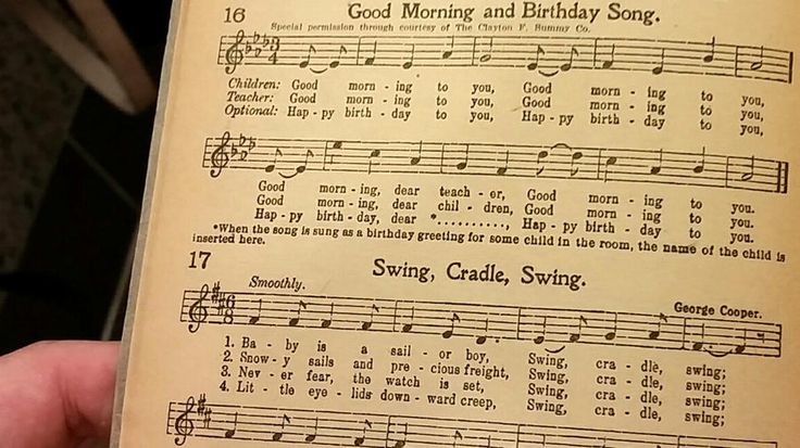 All the 'Happy Birthday' song copyright claims are invalid, federal judge rules;  CHRISTINE MAI-DUC; 9/22/2015