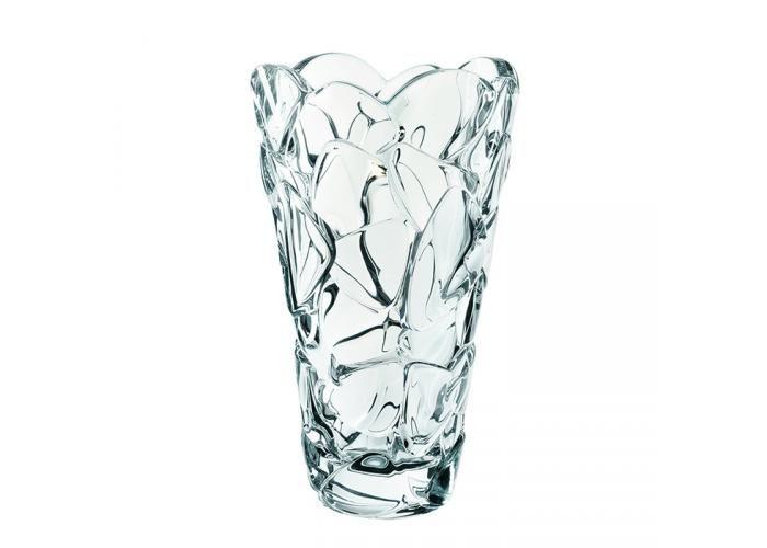 Casa de Cristal: FLORERO PETALS GRANDE - Kichink