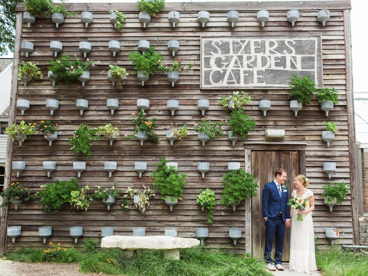 17 best images about day dreams on pinterest reception for Cool wedding venues nyc
