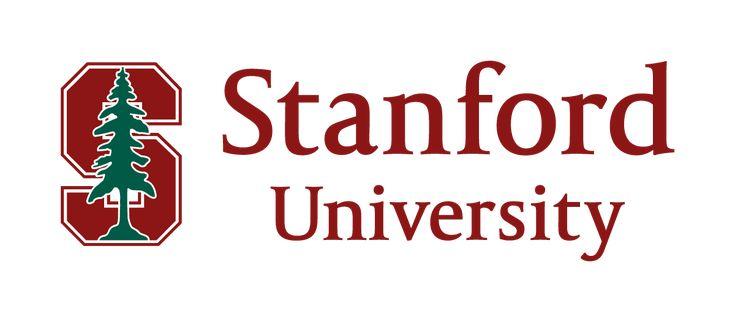 Стэнфордский Университет лого: 9 тыс изображений найдено в Яндекс.Картинках