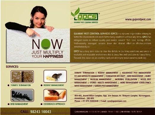Anti Termite Treatment: We are providing ANTI-TERMITEtreatment in reside...