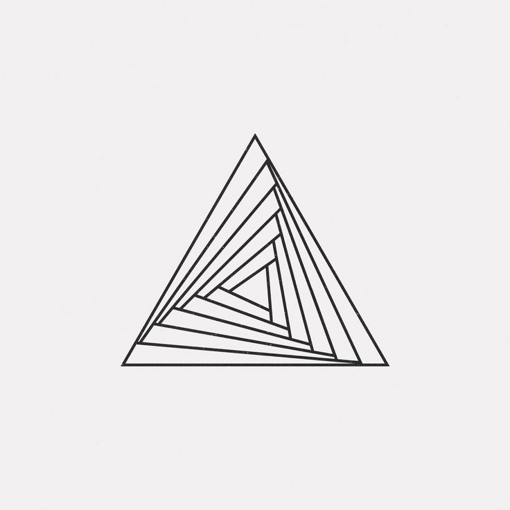 A new geometric design every day