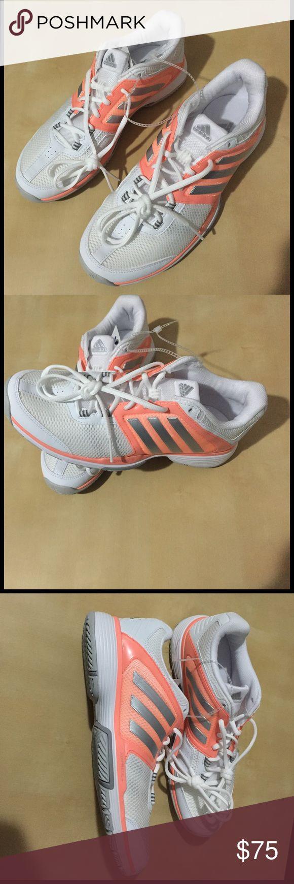 Adidas ADIPRENE + Adidas ADIPRENE + Adidas Shoes Athletic Shoes