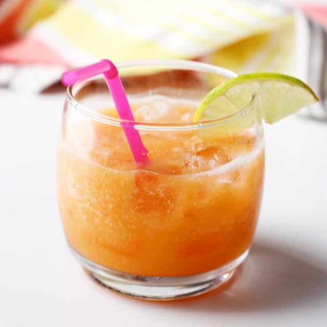 ... fresca pomegranate lime chia fresca tropical cantaloupe agua fresca r