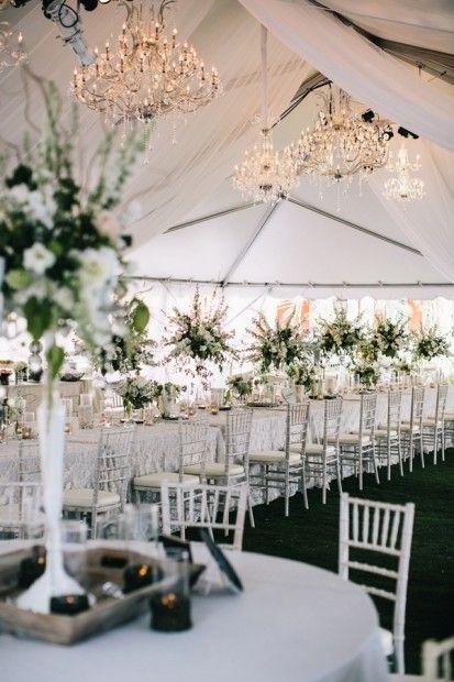 Little White Dress Bridal Shop Denver Colorado Decor