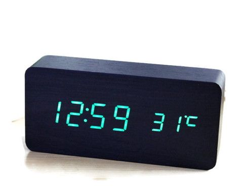 17 Best Images About Alarm Clocks On Pinterest Radios