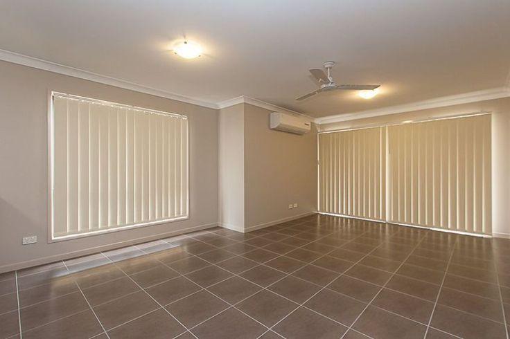 BRENDALE, QLD, 4500 - Brisbane Builder | Free Call 1800 654 663 | OJ Pippin Homes