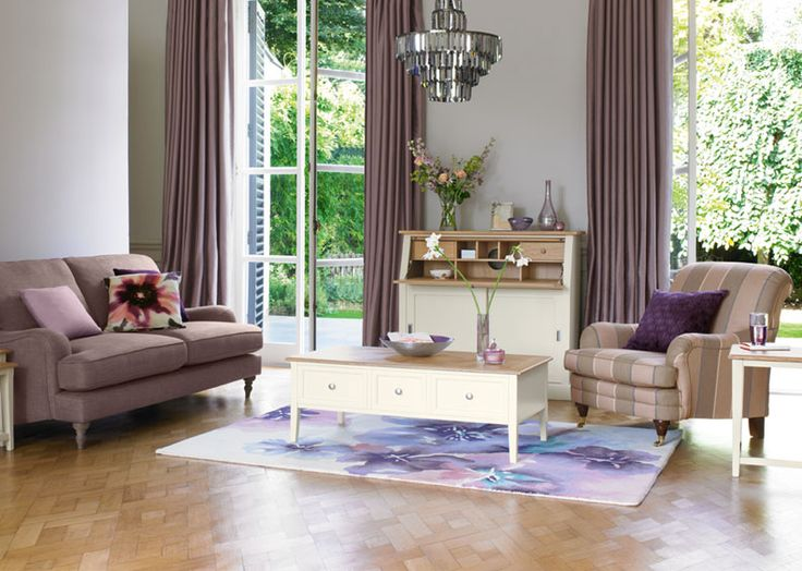 Living Room Ideas Home Accessories Furniture Marks Spencer 20 Best Images About