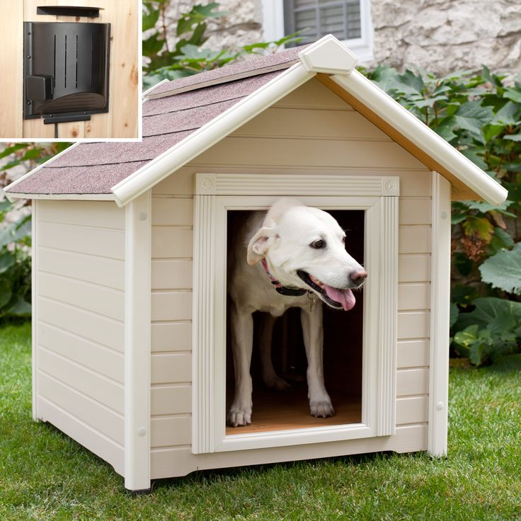 Best 25 Luxury Dog House Ideas On Pinterest Dog Rooms