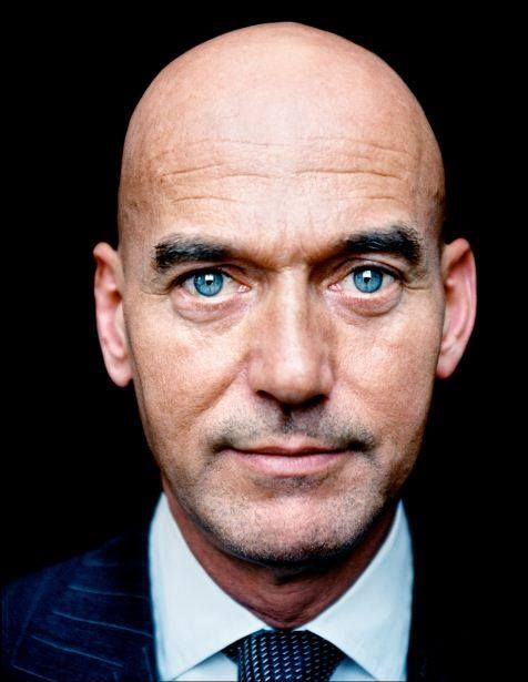 Pim Fortuyn was a Dutch politician who formed his own list (Lijst Pim Fortuyn) and was shot to death by Volkert van der Graaf in 2002 during the national election campaign because of his beliefs. The assassination shocked many residents of the Netherlands and highlighted the cultural clashes within the Netherlands. Pim Fortuyn was labeled as a far-right populist, and had a strong opinion about Muslims and Islam itself. Furthermore, he was a Catholic and openly gay.