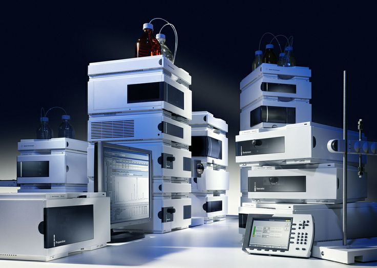 426 best design images on pinterest agilent 1200 series fandeluxe Image collections
