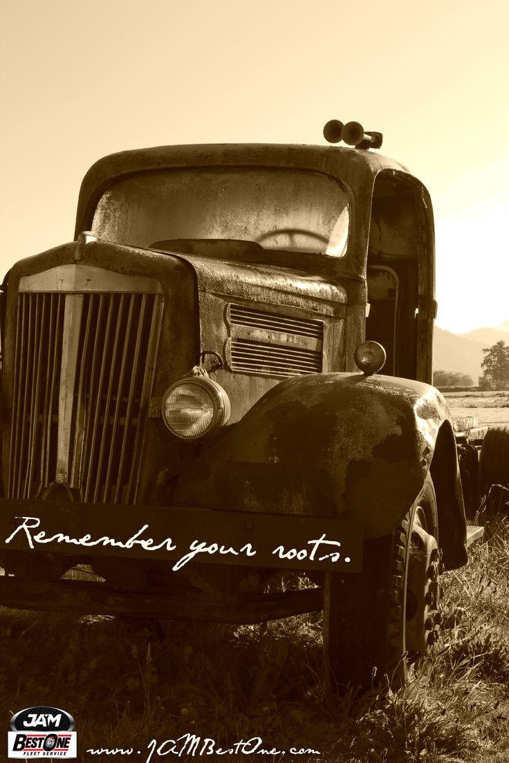 696 best Vintage cars, pick-ups, trucks, pictures, & mics. images ...