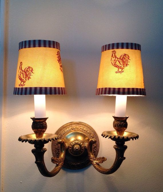 7 best Halloween images on Pinterest | Chandelier lamp shades ...