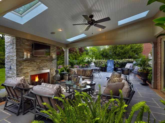 20 Best Ideas About Skylight Covering On Pinterest