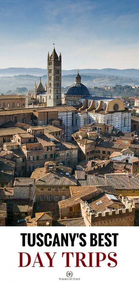 8217 Best Travel In Italy Images On Pinterest Vacation