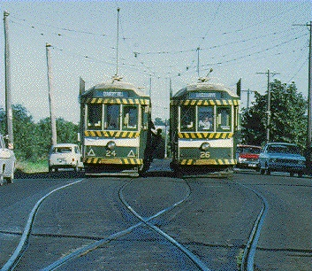 Google Image Result for http://www.railpage.org.au/pix/trams/bendigo_24_26.gif