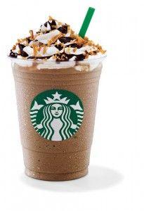 Starbucks Mocha Mudslide - Make your favorite Restaurant & Starbucks recipes at home with Replica Recipes!