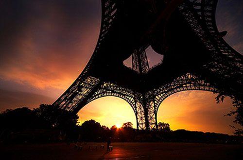 30 Beautiful Pictures of Paris, France - #travel #france #paris #photography #pictures #photos - www.boostinspiration.com/photography/30-beautiful-pictures-paris-france/