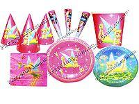 Фея Динь-Динь #theme_parties #celebration #party #fairy #children's_holiday #birthday #products_for_celebration #party_stuff #фея_динь_динь #товары_для_праздника #тематические_вечеринки #день_рождения #товары_фея