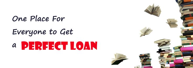 One place for every single or family person to get good money online with same day - http://www.shorttermloansforbadcredit.ca/loans-for-bad-credit-canada.html